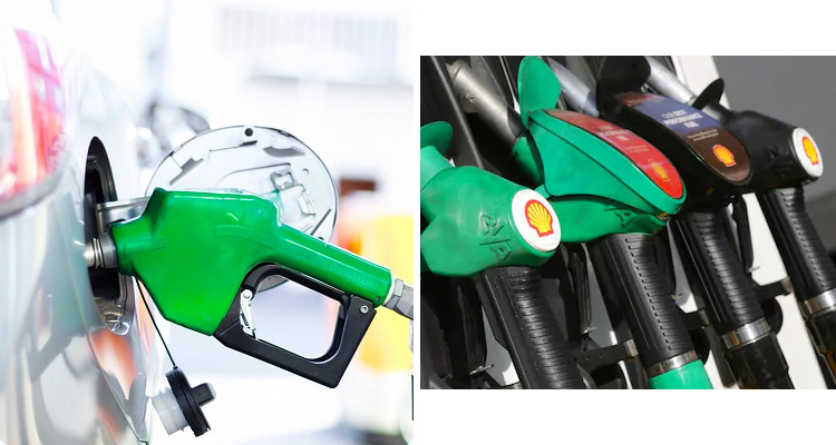Sticking to Your Usual Fuel Vs. Using Different Brands