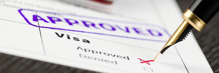 1-Bridging Visa A (BVA)