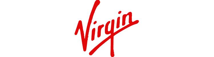 10-Virgin