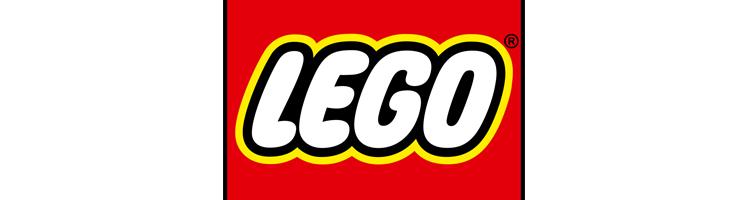 5-Lego